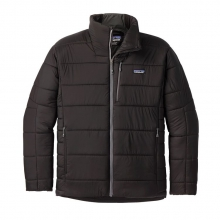 Men's Hyper Puff Jacket