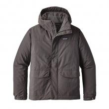 Men's Isthmus Jacket by Patagonia in Uncasville Ct