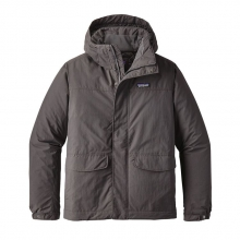 Men's Isthmus Jacket by Patagonia in Iowa City IA