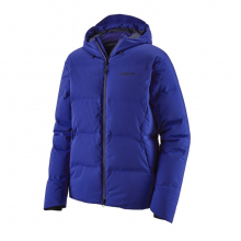 Men's Jackson Glacier Jacket