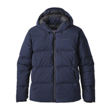 Men's Jackson Glacier Jacket by Patagonia
