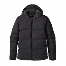 Men's Jackson Glacier Jacket by Patagonia in Iowa City IA