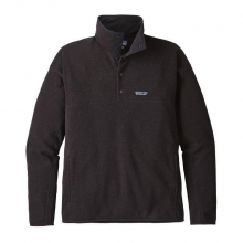 Men's LW Better Sweater Marsupial Pullover by Patagonia in Glen Mills Pa
