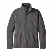 Men's LW Better Sweater Marsupial P/O by Patagonia in Hope Ar