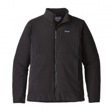 Men's Nano-Air Jacket by Patagonia in Rochester Hills Mi