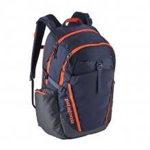 Men's Paxat Pack 32L