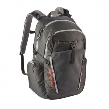 Men's Paxat Pack 32L by Patagonia