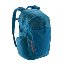 Paxat Pack 32L by Patagonia in Iowa City IA