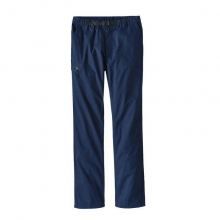 Men's Performance Gi IV Pants