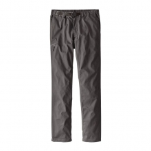 Men's Performance Gi IV Pants by Patagonia