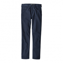 Men's Performance Twill Jeans  - Reg by Patagonia in Gilbert Az