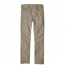 Men's Performance Twill Jeans  - Reg by Patagonia in Iowa City IA