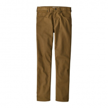 Men's Performance Twill Jeans  - Reg by Patagonia in Sioux Falls SD