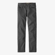 Men's Performance Twill Jeans  - Reg by Patagonia in Denver CO