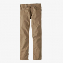 Men's Performance Twill Jeans  - Short by Patagonia in Sioux Falls SD