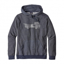 Men's Pickup Lines LW Hoody