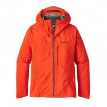 Men's Pluma Jacket by Patagonia
