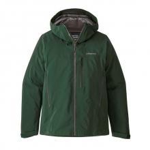 Men's Pluma Jacket