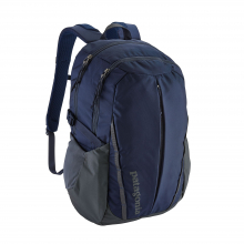 Refugio Pack 28L by Patagonia in Barstow CA