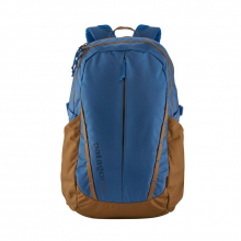 Refugio Pack 28L by Patagonia in Crested Butte Co