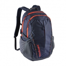 Men's Refugio Pack 28L by Patagonia in Wichita Ks