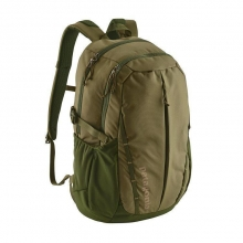 Refugio Pack 28L by Patagonia in Anchorage Ak