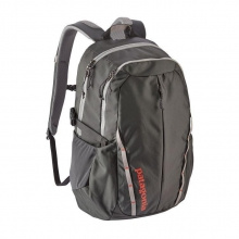 Men's Refugio Pack 28L by Patagonia in Keene Nh