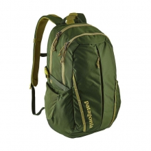 Refugio Pack 28L by Patagonia in Hope Ar