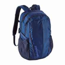 Men's Refugio Pack 28L by Patagonia in Kansas City Mo