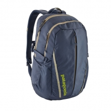 Refugio Pack 28L by Patagonia in Morgan Hill Ca