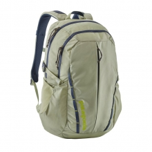 Refugio Pack 28L by Patagonia in West Hartford Ct