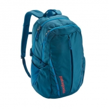 Refugio Pack 28L by Patagonia in Sioux Falls SD