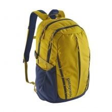Refugio Pack 28L by Patagonia in Oro Valley Az