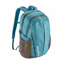 Refugio Pack 28L by Patagonia in Nanaimo Bc
