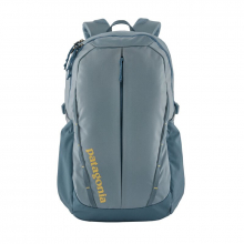 Refugio Pack 28L by Patagonia in Canmore Ab
