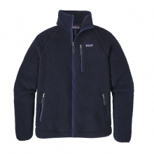 Men's Retro Pile Jacket by Patagonia in Bluffton Sc