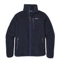 Men's Retro Pile Jacket by Patagonia in West Linn Or