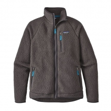 Men's Retro Pile Jacket by Patagonia in Winter Haven Fl
