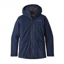 Men's Snowshot Jacket by Patagonia in Iowa City IA