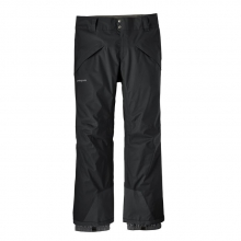 Men's Snowshot Pants - Reg by Patagonia