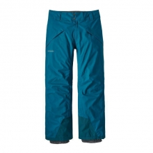 Men's Snowshot Pants - Reg by Patagonia in Victoria Bc