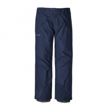 Men's Snowshot Pants - Reg by Patagonia in Courtenay Bc