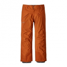 Men's Snowshot Pants - Reg by Patagonia in Medicine Hat Ab