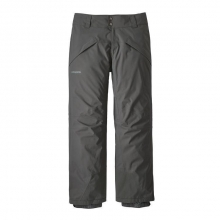 Men's Snowshot Pants - Reg by Patagonia in Sioux Falls SD
