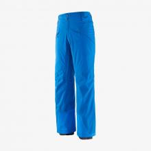 Men's Snowshot Pants - Reg by Patagonia in Casper WY