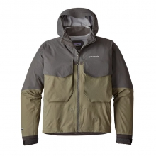 Men's SST Jacket by Patagonia