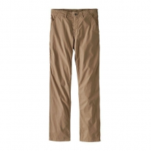 Men's Tenpenny Pants - Reg by Patagonia