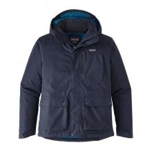 Men's Topley Jacket by Patagonia