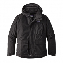 Men's Topley Jacket by Patagonia in Iowa City IA