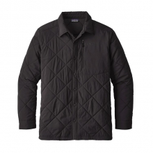 Men's Tough Puff Shirt by Patagonia in Newark De